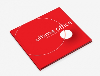 Ultima Office