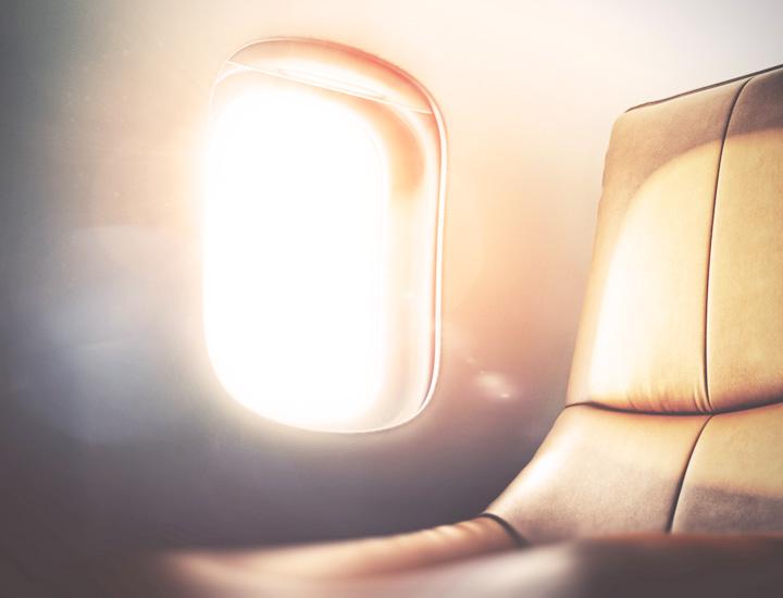 Zielbilder für das Premiumreisen 2025