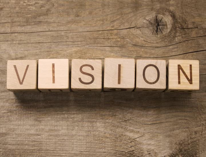 Foresight-Toolbox für den Mittelstand