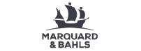 Marquard & Bahls