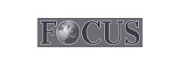 Focus Magazin Verlag