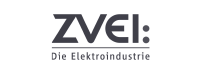 ZVEI Zentralverband Elektrotechnik