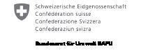 Schweizerisches Bundesamt für Naturschutz