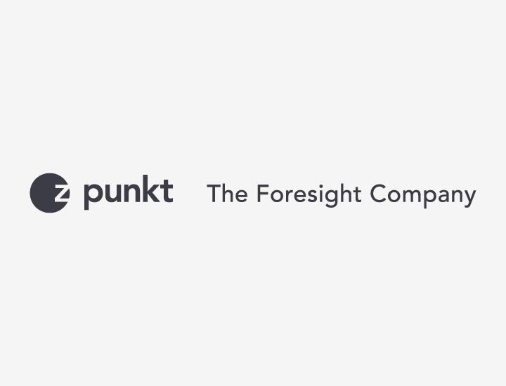 Z_punkt-Logo Line