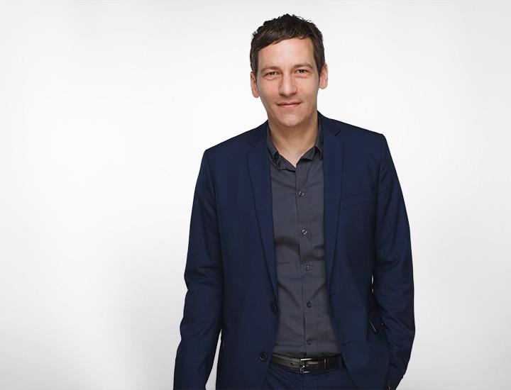 Holger Glockner