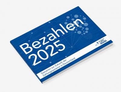Wie werden wir 2025 bezahlen – und wer profitiert davon?