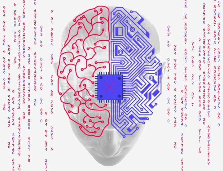 Wie Künstliche Intelligenz die Wertschöpfung transformiert