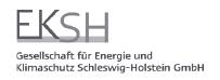 Gesellschaft für Energie und Klimaschutz Schleswig-Holstein