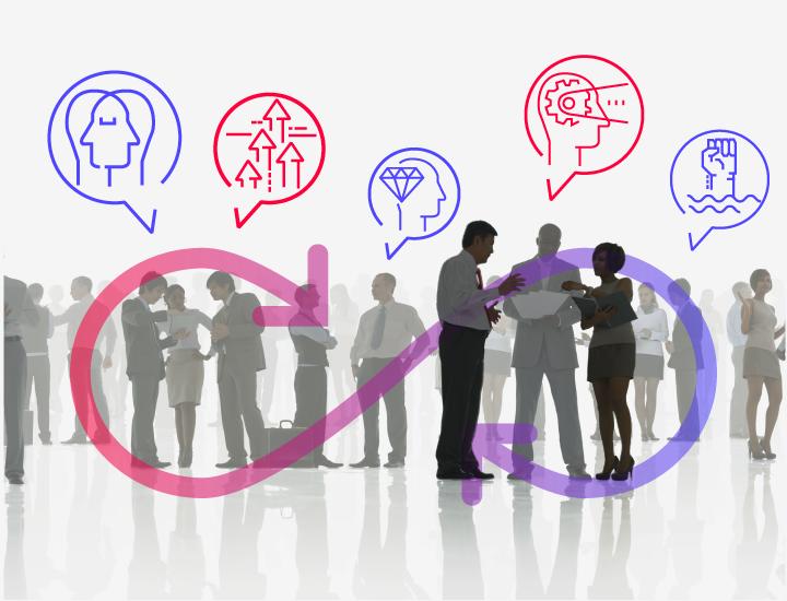 Corporate Foresight als Werkzeug für ein antizipatives Kompetenzmanagement