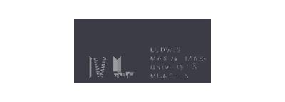 Ludwig Maximilian Universität