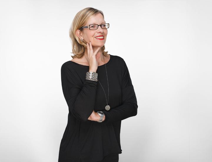 Ulrike Braun