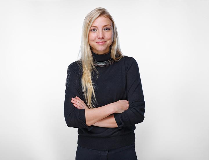 Allison Düttmann