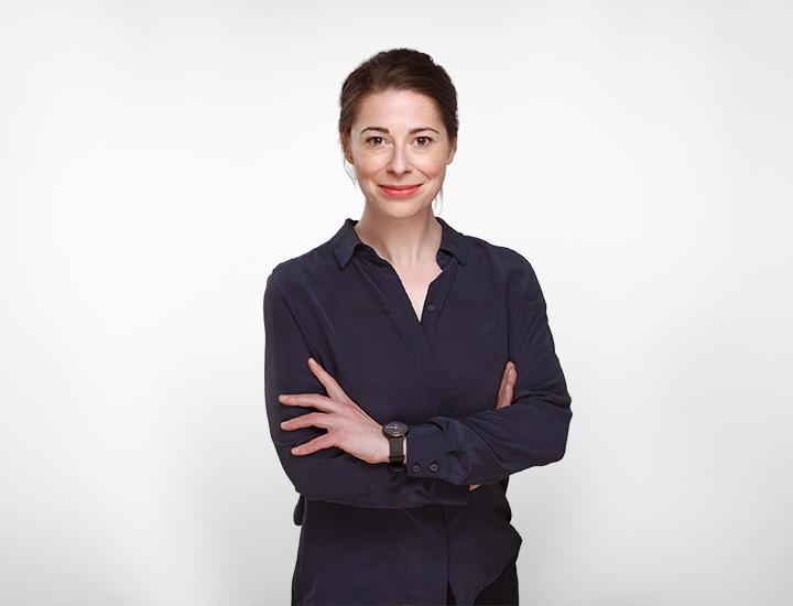 Franziska Turber