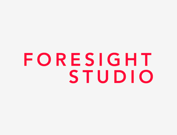 Foresight Studio